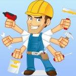 بهترین روش های استفاده از ابزارهای دستی و برقی به منظور کاهش خطر جراحت