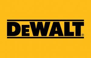 معرفی برند دیوالت – DeWalt