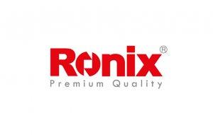 معرفی برند رونیکس – Ronix